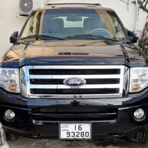 a Used  Ford is available for sale