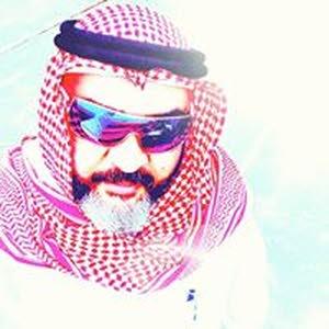 Ahmed Alshapiny
