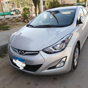 Used Hyundai 2016