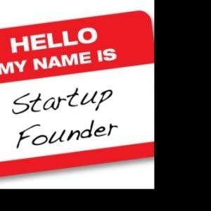 Startup digital
