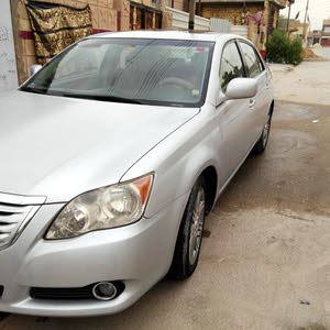 Used 2009 Avalon for sale