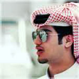 عباس ألملكي