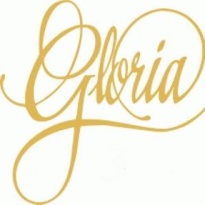 Gloria Tours