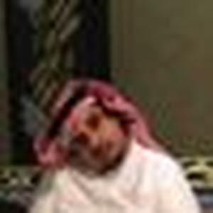 Mamdouh Qahl