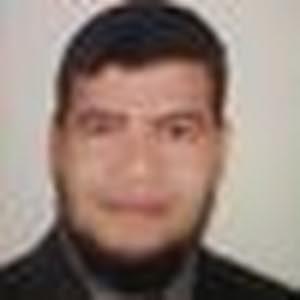 شوقي محمد