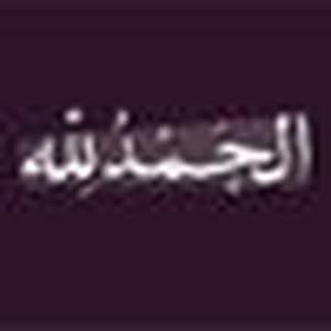 Ahmed AlTaleb