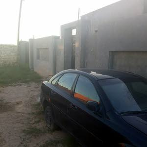 Used 2010 Optra in Tripoli
