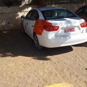 Hyundai Elantra 2009 For Sale