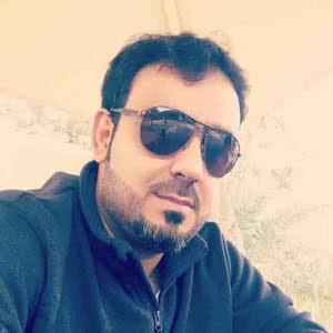 حسين شرف
