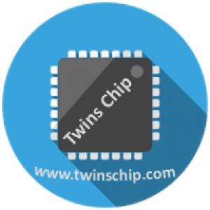 Twins Chip