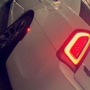 Automatic Chrysler 2015 for sale - Used - Basra city