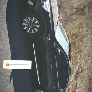 2015 Used Kia Cadenza for sale