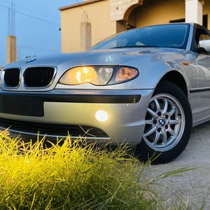 BMW 316i للبيع