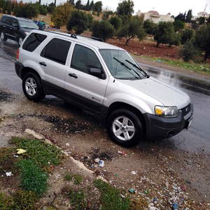 Best price! Ford Escape 2005 for sale