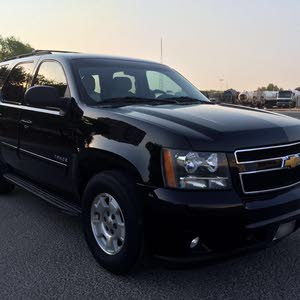 2012 Chevrolet Tahoe for sale at best price