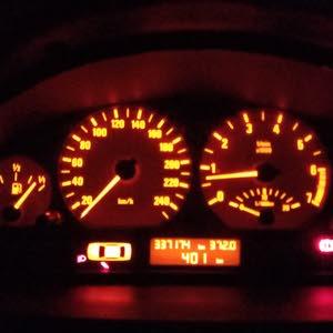 ...2002 ...BMW 320