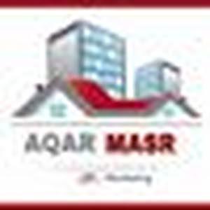 Aqar Masr