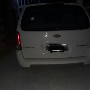 2009 Used Chevrolet Uplander for sale