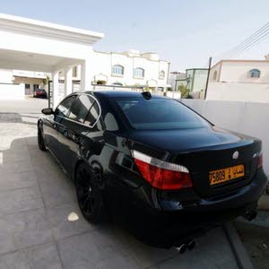 Best price! BMW M5 2006 for sale