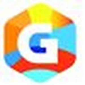 جوجل اليكترونيكس