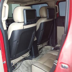 For sale Used Hummer H3