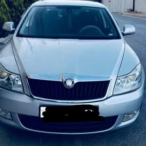 Best price! Skoda Octavia 2010 for sale