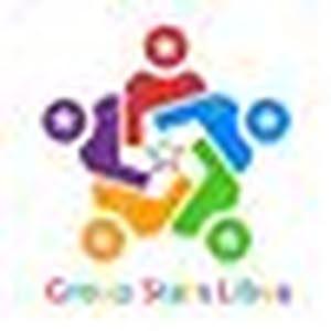 مجموعة نجوم ليبيا للخدمات السياحية Libya Group