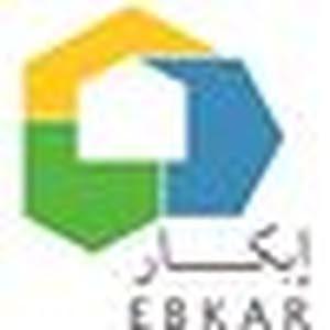 Ebkar Rental