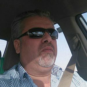 م.ابو علاء المهاجر
