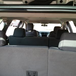 2010 Traverse for sale