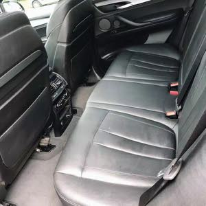 2016 BMW X5 for sale in Tripoli