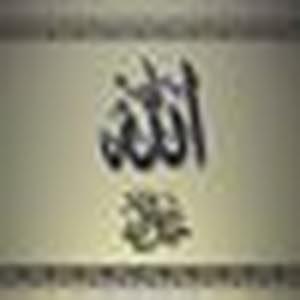 عصام ابراهيم