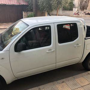 For sale Used Pickup - Manual