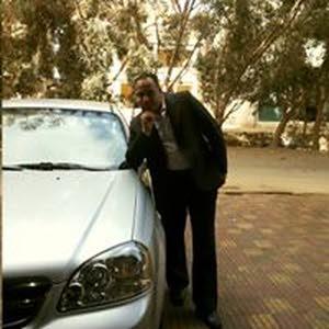 Sameh Shabaan