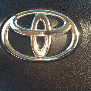 Diesel Fuel/Power   Toyota Hilux 2009