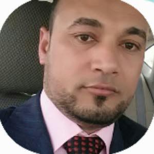 احمد محمد احمد شعبان شعبان شعبان