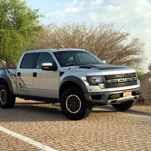 Used 2011 F-150 for sale