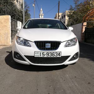 Other SEAT Ibiza for sale