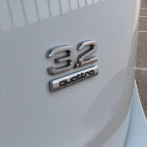 Best price! Audi Q5 2011 for sale
