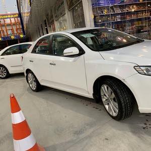 Kia Cerato 2012 For Sale