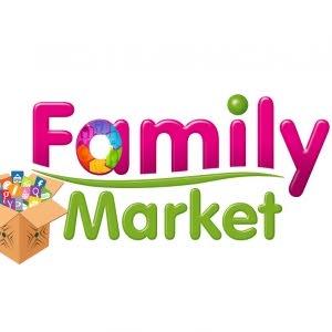 Family market فاميلي ماركت