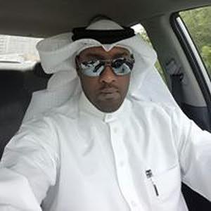 Hisham Alkhaldi