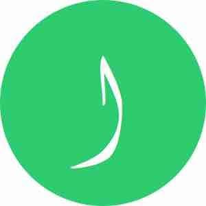 ابواسلام