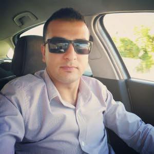Mohmd Hikmet