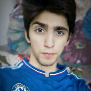 Khalid Oov