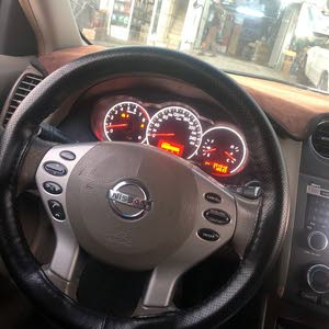 Used 2011 Nissan Altima for sale at best price