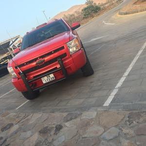 2012 Used Chevrolet Silverado for sale