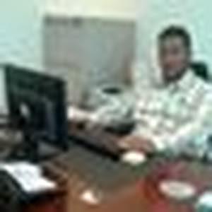 Osman Mohammed