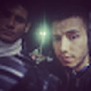 ahmed pc