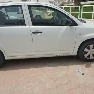 170,000 - 179,999 km Daihatsu Sirion 2014 for sale